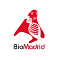 BioMadrid